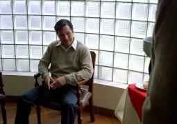 Narcos S01E05