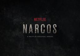 Znamy datę premiery serialu Narcos!